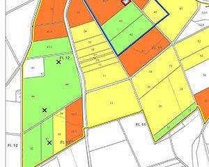 Kleines-Bild_Landnutzungsanalyse_Ausschnitt_wie-vorne